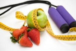 Conseils diététiques et sportifs