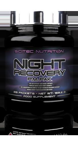 nightrecovery-z