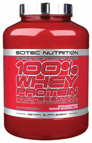 sci_100whey-prot-2350g_f