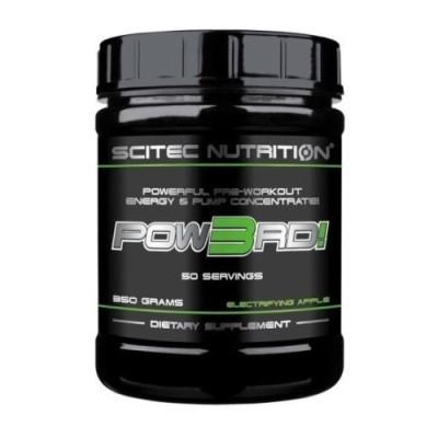 scitec_nutrion_power3d-z