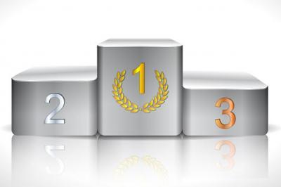 1813923-la-competition-start-up-de-leweb-paris-est-ouverte